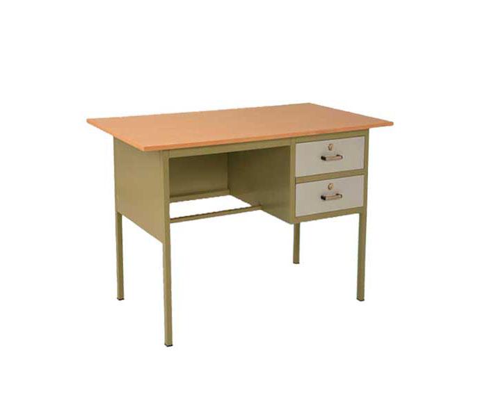 میز فلزی مدارس استاندارد و تاثیر آن بر کیفیت آموزش دانش آموز