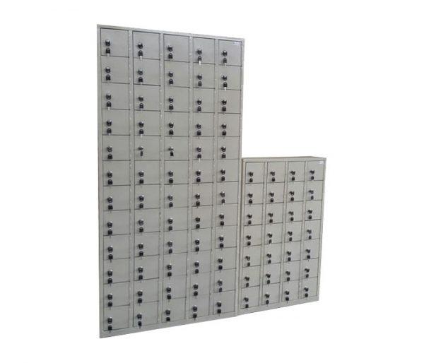 جاموبایلی فلزی در ابعاد مختلف
