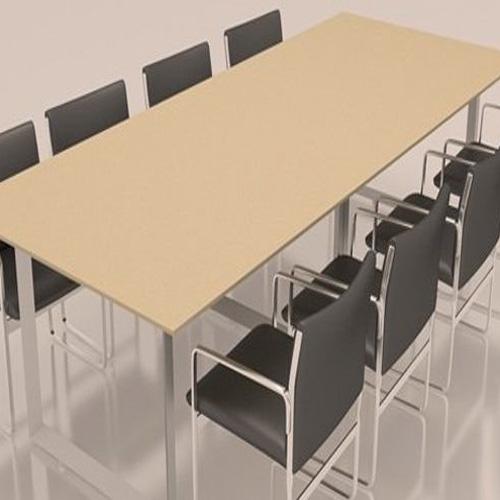 عوامل موثر در قیمت میز و صندلی