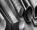 فلزات و انواع آن